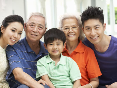 Chinese-Family-CCA